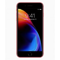 iPhone 6 16GB Red-Black