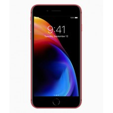 iPhone 6 16GB Red-Black