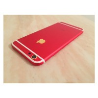 iPhone 6 16GB RED-WHITE
