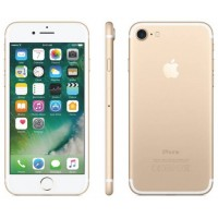 iPhone 7 256GB Gold (new)