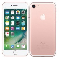 iPhone 7 128GB Rose Gold (new)