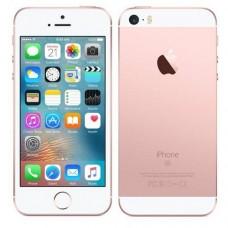 iPhone SE 16GB Rose Gold (new)