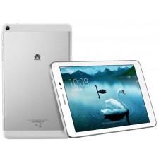 "Huawei MediaPad T1 10.0"""