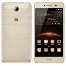 Huawei Y5 II Gold (CUN-L22)