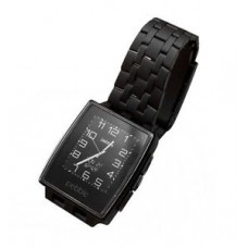 Peeble Watch 401B