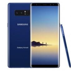 Samsung Galaxy Note 8 DualSIM (Deepsea Blue)