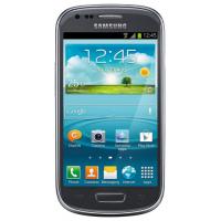 Samsung Galaxy S3 mini Grey (i8190n)