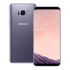 Samsung Galaxy S8 Orchid Grey