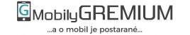 www.mobilynapredaj.sk